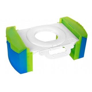 Cool Gear Travel Potty|https://ak1.ostkcdn.com/images/products/7907508/7907508/Cool-Gear-Travel-Potty-P15286754.jpg?_ostk_perf_=percv&impolicy=medium