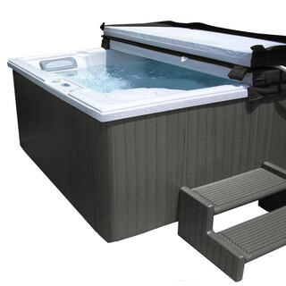 Highwood Eco-friendly Hot Tub/ Spa Cabinet Replacement Kit (2 options available)