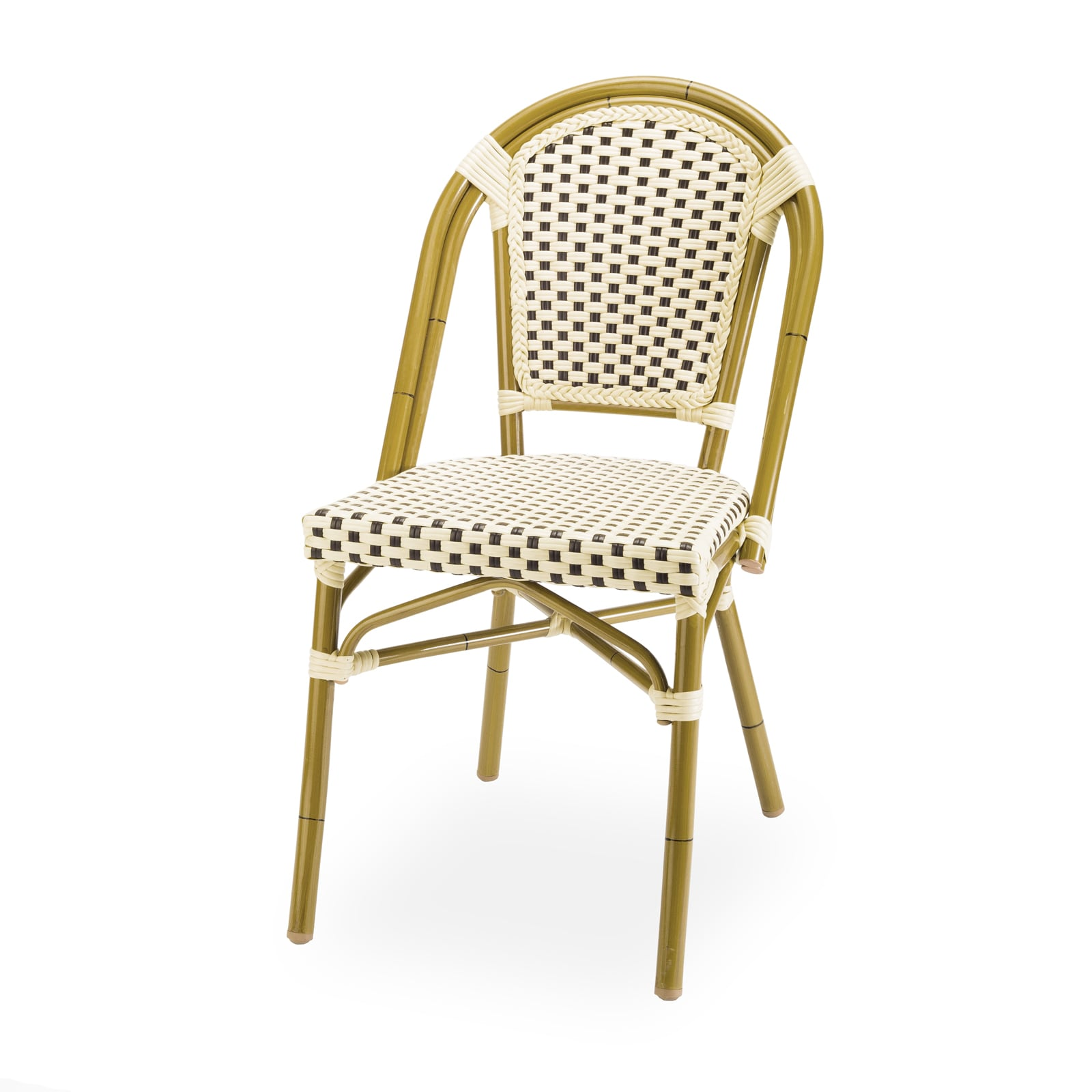 Paris Side Chair Free Shipping Today Overstock