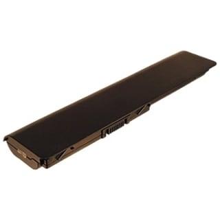 6-Cell 4400mAh Li-Ion Battery for HPPAVILION DV7-4000, DV7-4104CA, DV