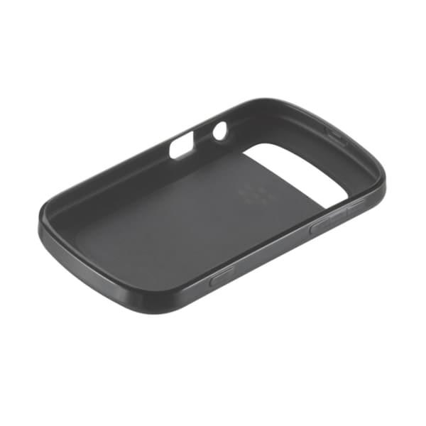 BlackBerry Smartphone Case