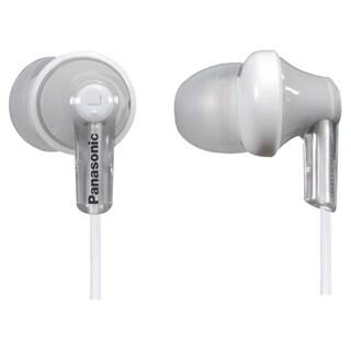 Panasonic RP-HJE120-S Earphone|https://ak1.ostkcdn.com/images/products/7909635/P15288575.jpg?_ostk_perf_=percv&impolicy=medium