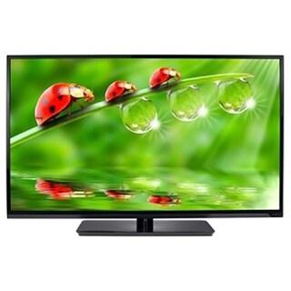 "Vizio E470-A0 47"" 1080p LED-LCD TV - 16:9 - HDTV 1080p"
