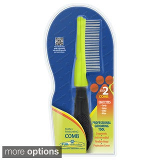 Furminator Grooming Comb (2 options available)