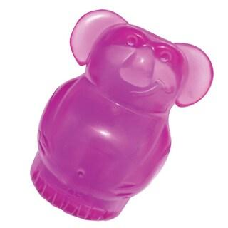 Shop Kong Sqeezz Jel Koala Pet Toy Free Shipping On