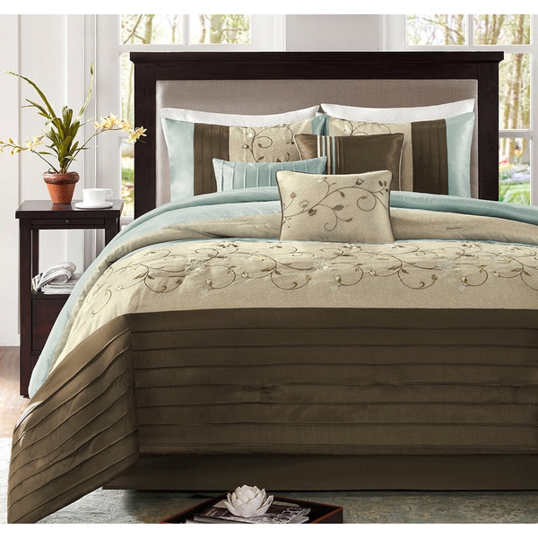 park pc comforter queen madison fingerhut quickview uts collection product hei wid va set sets beverly