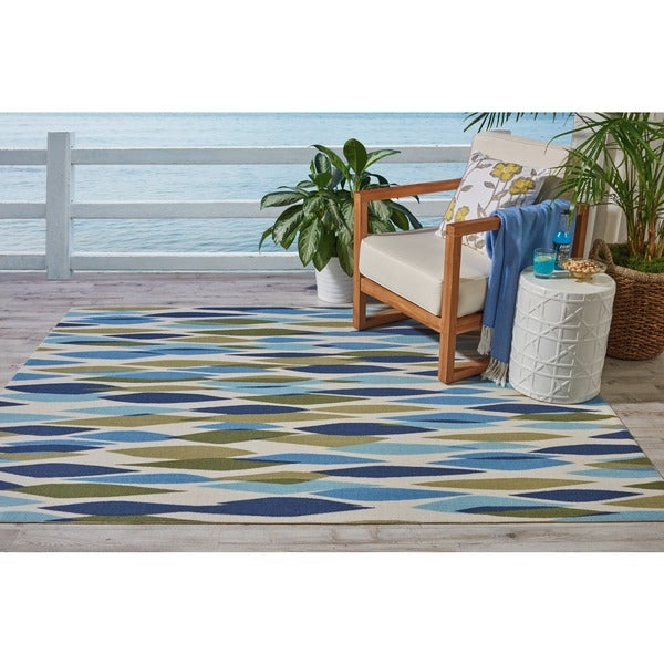 bits and pieces furniture. exellent and waverly sun nu0026x27 shade bits u0026amp pieces seaglass area rug by nourison to and furniture