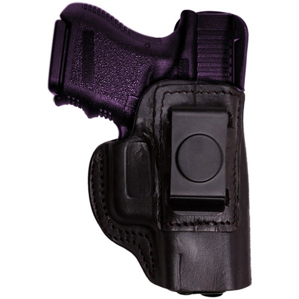 Tagua HK 45 Inside-the-Pant Right Handed Holster