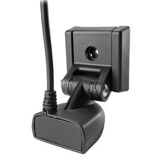 Humminbird 710214-1 Transducer Dual Beam 200/83Khz Xnt 9 20