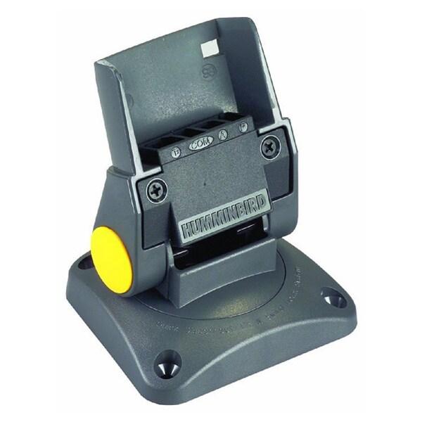Humminbird 740077-1 500 Ms M Matrix Quick Mount System