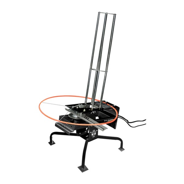 Do-All Outdoors AAB3 Aerial Assault Black 3.0 Auto Trap