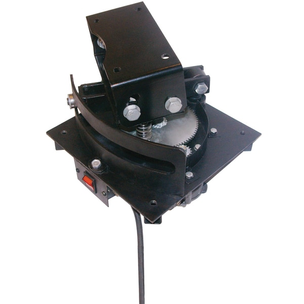 Do-All Outdoors Auto Adjustable Wobbler Kit AWK45