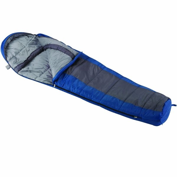 Wenzel Santa Fe Camp Sleeping Bag