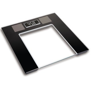 Scala Digital Light Powered Weight Scale