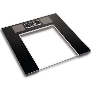 Scala Digital Light Powered Weight Scale|https://ak1.ostkcdn.com/images/products/7912675/P15291134.jpg?impolicy=medium