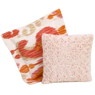 Link to Cotton Tale Sundance Pillow Pack Similar Items in Decorative Pillows