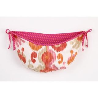 Cotton Tale Sundance Toy Bag