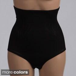 Fullness Women's Butt Booster Body Shaper