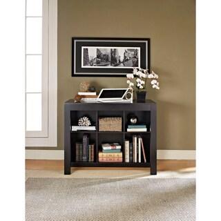 Avenue Greene Parsons Desk with Bookcase