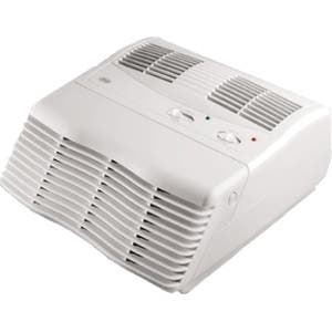 Hunter Fan Replacement Air Filter