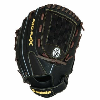 MLB PRO FLEX Gaming Gloves with Cowhide Palm|https://ak1.ostkcdn.com/images/products/7913387/P15291703.jpg?impolicy=medium