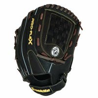 MLB PRO FLEX Gaming Gloves with Cowhide Palm
