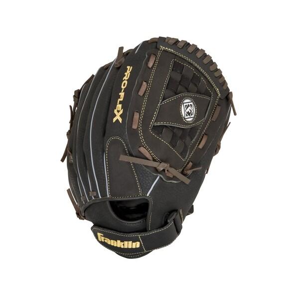 MLB PRO FLEX Gaming Gloves