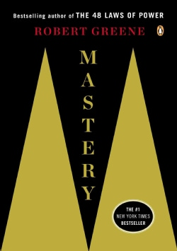 Mastery (Paperback)