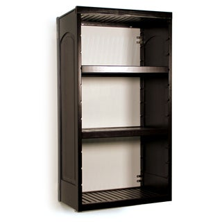 Wood Closet Organizers Amp Systems For Less Overstock Com