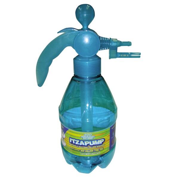 Water Sports ItzaPump