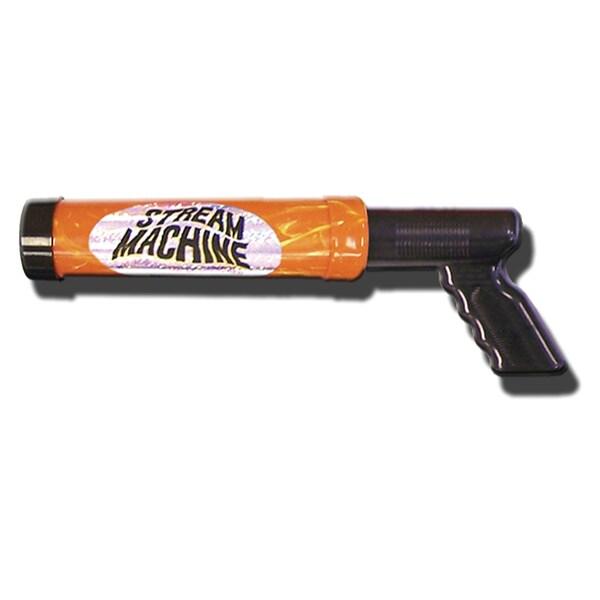 Water Sports 8-inch Barrel Water Blaster