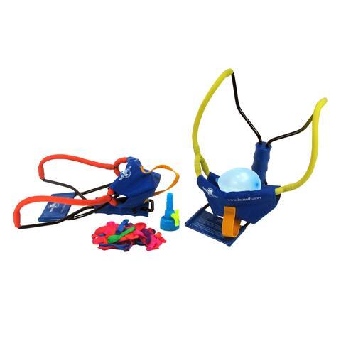 Water Sports Wrist Balloon Launcher