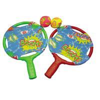 Water Sports ItzaPadleball