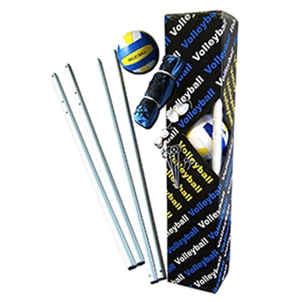 Water Sports Volleyball Set