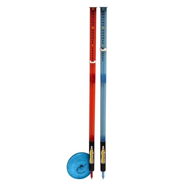 Water Sports Standard Poles Game