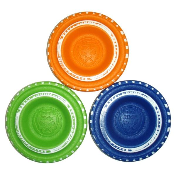 Water Sports Itza Skip Disk