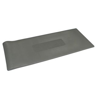 Water Sports Grey Body Saver Mat