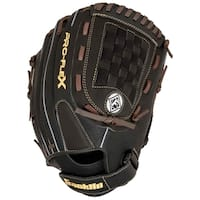 MLB PRO FLEX Gaming Gloves