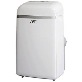 SPT WA-1420H 14,000 BTU Portable Air Conditioner with Heater