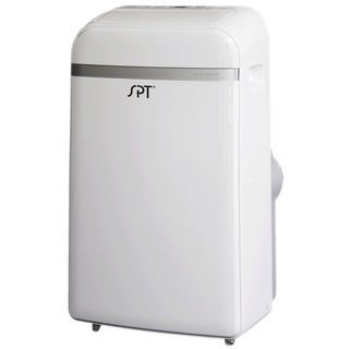 Dehumidifiers - Shop The Best Deals For Feb 2017