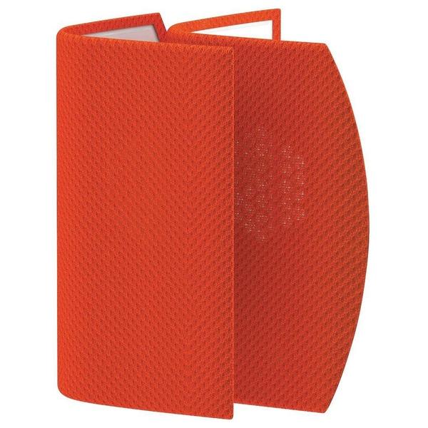 Pure Jongo S3 Grill Pack (Burnt Orange)