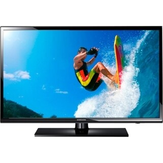 "Samsung UN39FH5000F 39"" 1080p LED-LCD TV - 16:9 - HDTV 1080p"