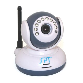 SPT 2.4GHz Wireless Camera for SM-1024K Receiver