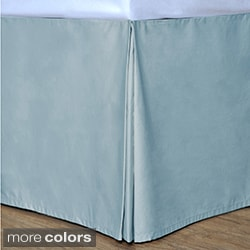 Cottonloft Colors Bedskirt