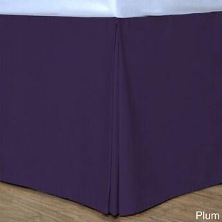 Copper Grove Tinsdale Cottonloft Colors Bedskirt