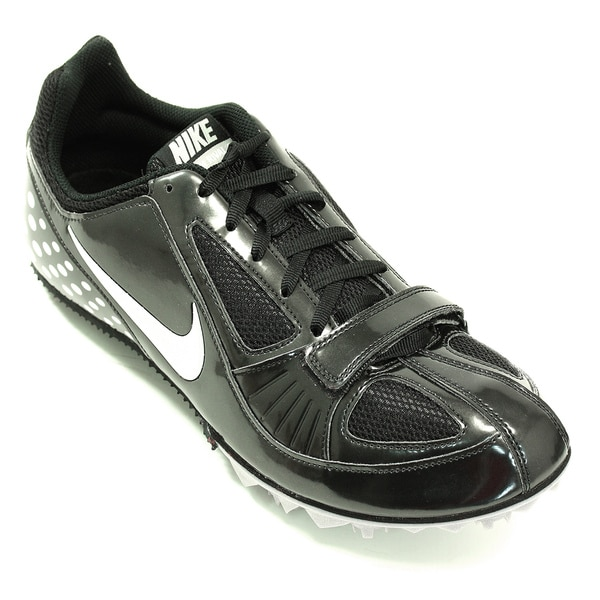 Nike Zoom Rival S 5 Men's Steel Spike Track-and-Field Shoes
