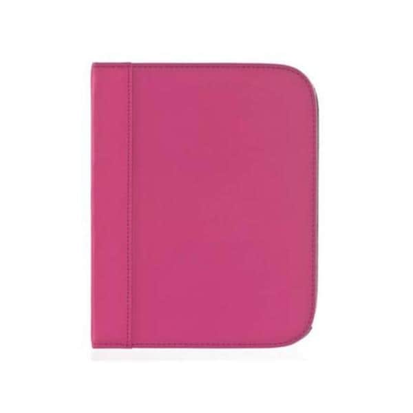 M-EDGE GO! Barnes and Noble Nook Touch Cover Case