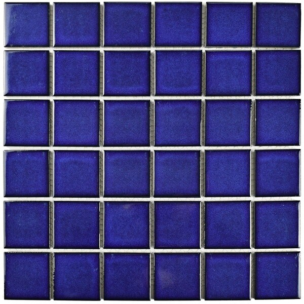 1 Inch By 2 Inch Ceramic Tile