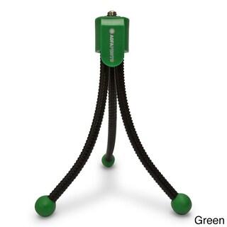 AGFA APTP5 5-Inch Flexible Tripod