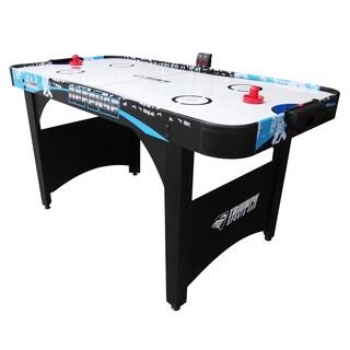 60-inch Table Hockey by Triumph Sports USA